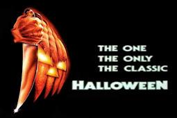 Sinopsis Halloween (1978)