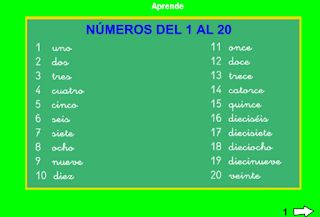 http://www.ceiploreto.es/sugerencias/ceipchanopinheiro/2/repaso_1/mate1.html
