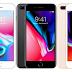 Dịch vụ Thay màn hình iphone 8 uy tín giá rẻ