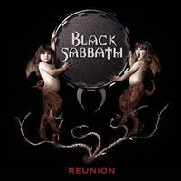 [1998] - Reunion (2CDs)