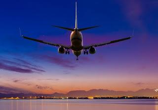 اسعار تذاكر الطيران من مصر الى لبنان 2017 تذاكر طيران رخيصة الي لبنان