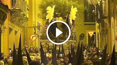Panaderos Sevilla