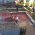 Δολοφόνος και ισοβίτης ο 38χρονος Έλληνας πιστολέρο στο κέντρο της Αθήνας