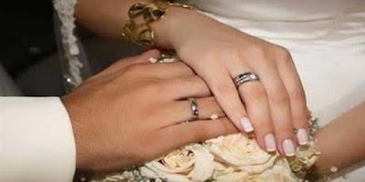قانون التاكينات والمعاشات, التامنيات والمعاشات الجديد, شروط صر منحة الزواج, الحكومة,
