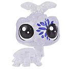 Littlest Pet Shop Series 4 Petal Party Tubes Beetle (#4-108) Pet