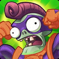 http://www.pieemen.com/2016/06/plants-vs-zombies-heroes-v1211-apk.html