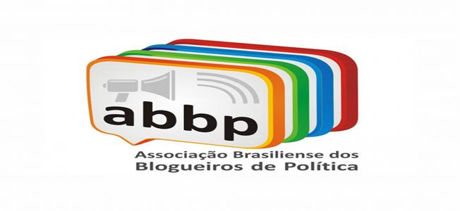 portal-abbp