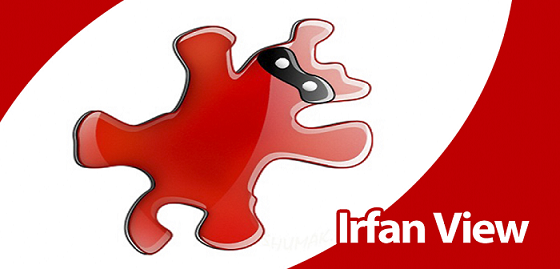 Free IrfanView Download For Windows
