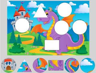 http://www.digipuzzle.net/digipuzzle/kids/puzzles/puzzle_shapepuzzle.htm?language=english&linkback=../../../index.htm