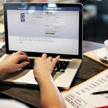 Mendapatkan Hasil Maksimal Dari Anggaran Iklan Online Anda