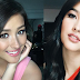 LIza Soberano Receieves Offers To Be an International Model