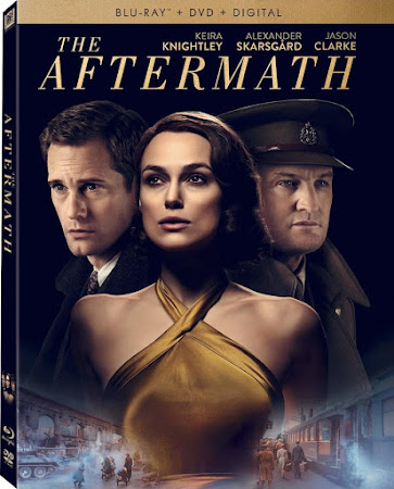 Watch Online The Aftermath 2019 1080P HEVC x265 FHD x264 Free Download Via High Speed One Click Direct Single Links At WorldFree4u.Com