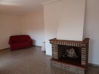 piso en venta av francisco tarrega villarreal salon