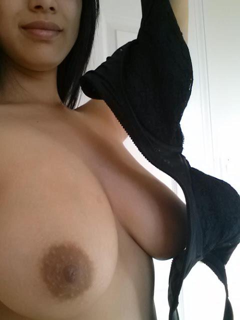 Foto Porno Cewek Indo