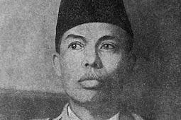 Jenderal Sudirman
