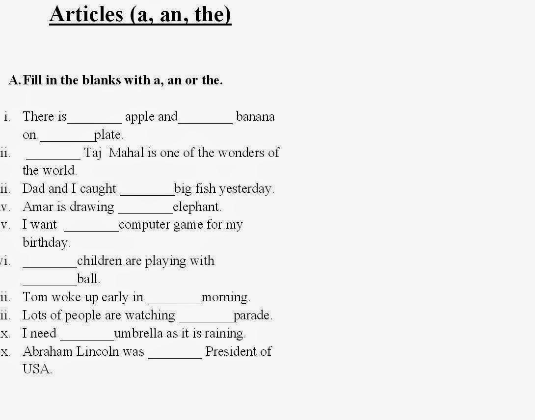 Online Ielts Preparation Course Using Articles