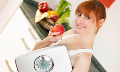 Можно ли похудеть за неделю на 10 кг