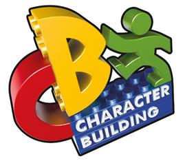 Peran konselor dalam character building siswa.