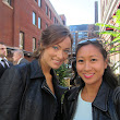 TIFF 2013 Celeb Sightings - Day 4
