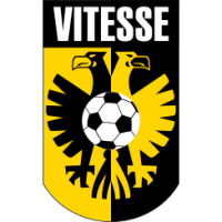 Recent Complete List of SBV Vitesse Roster 2016-2017 Players Name Jersey Shirt Numbers Squad