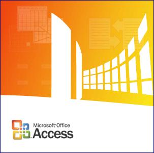 Microsoft Office Access Full Version Free Download 2015-2016