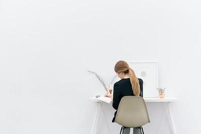 Cara Menulis Artikel Ilmiah: Penulis & Afiliasi