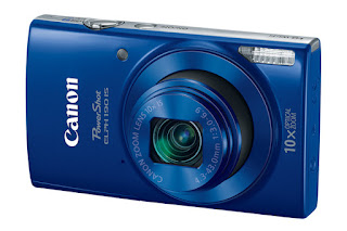 Canon PowerShot ELPH 190 IS Driver Download Windows, Canon PowerShot ELPH 190 IS Driver Download Mac