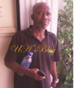 So Sad… Fashola Heads To Ikoyi Prison