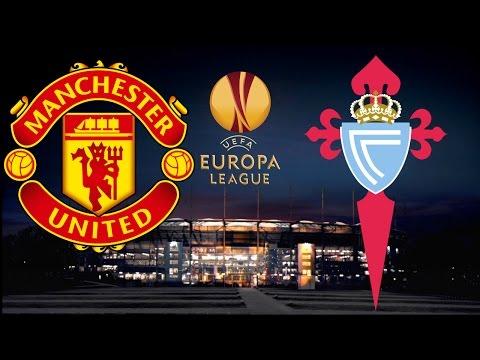 UEFA Champions League - Juventus Vs Atletico Madrid - Live!
