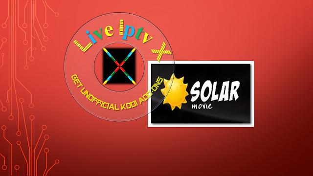 SolarMovie.so
