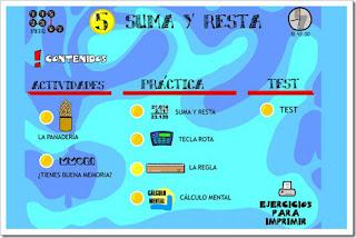 Resultado de imagen de http://ntic.educacion.es/w3//recursos/primaria/matematicas/decimales/menuu5.html