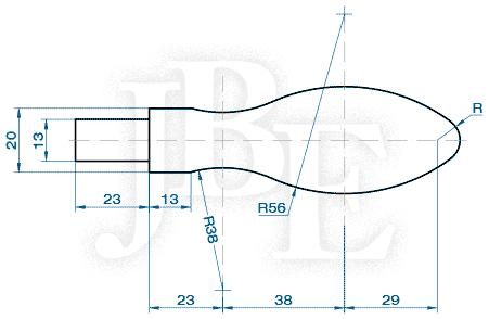 AutoCAD para todos  100 Prctico Ejercicios Desarrollados
