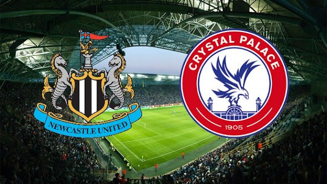 Newcastle United vs Crystal Palace Full Match & Highlights 21 October 2017
