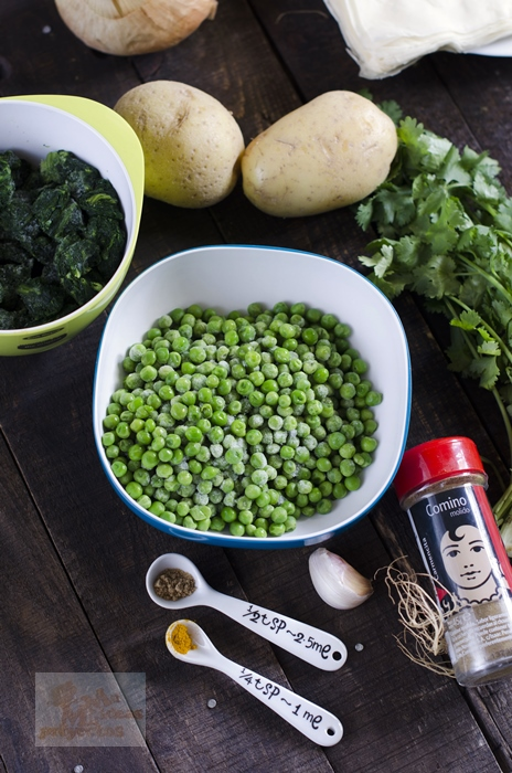 samosas-verduras-horno1