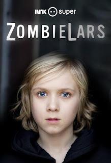 ZombieLars Temporada 2