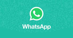 Download WhatsApp Messenger Apk