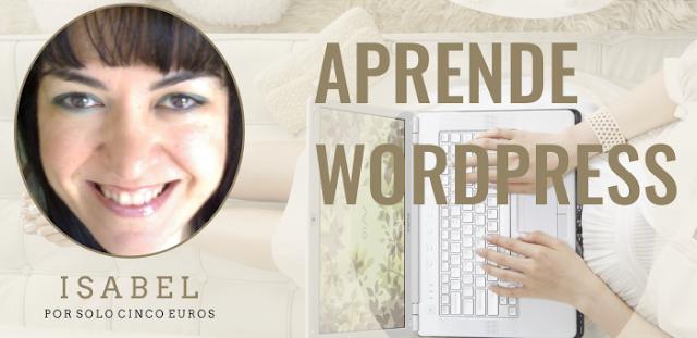 Cinco plantillas bonitas de WordPress para emprendedoras