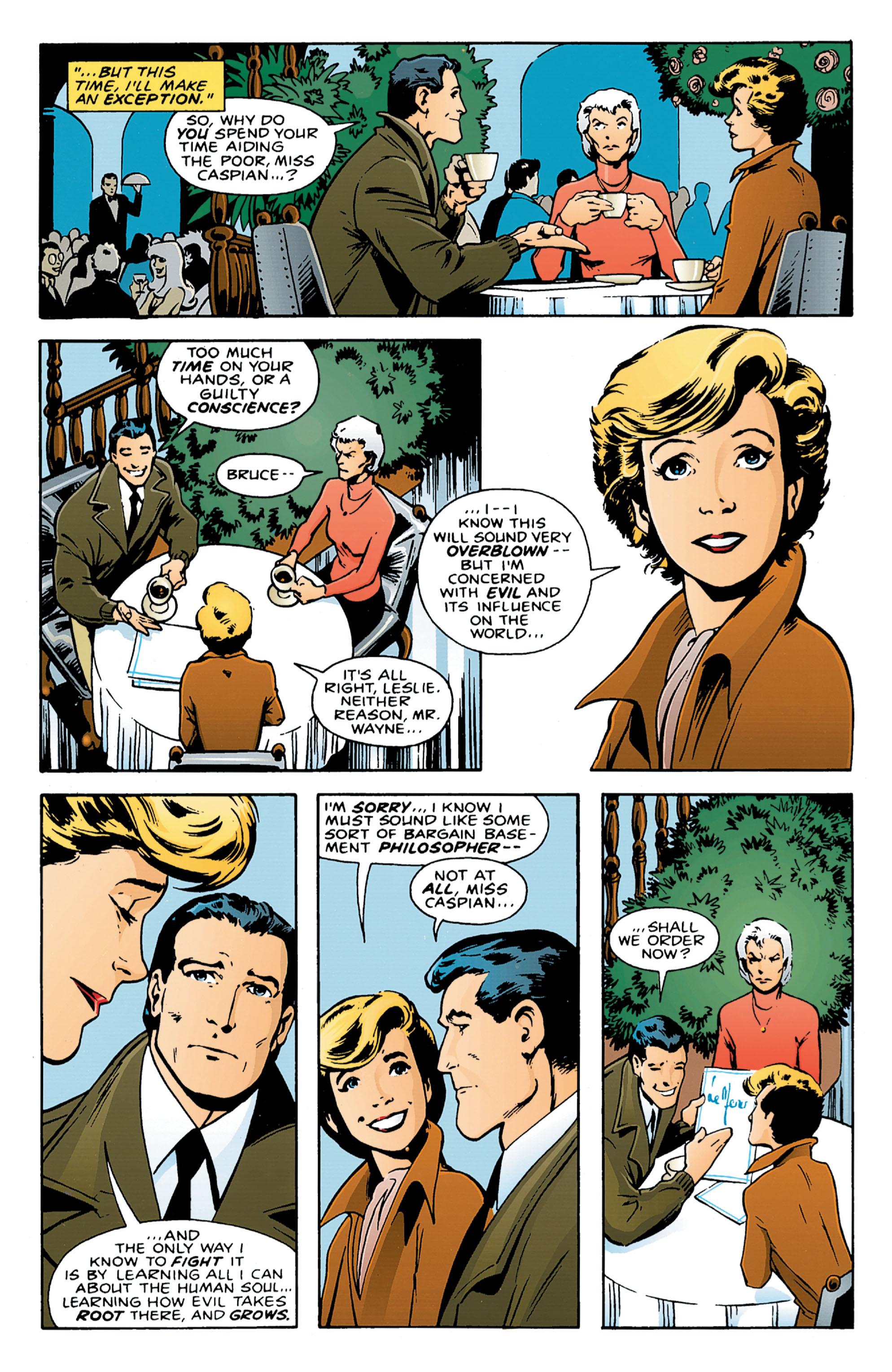 Detective Comics (1937) 575 Page 7