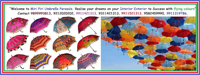 Wedding umbrellas Manufacturers, Wedding Umbrella, Wedding Umbrellas India, Wedding Umbrellas India Online, Wedding Umbrellas for Bridesmaids, Wedding Umbrellas for Rain, Bulk Wedding Umbrellas, Wedding Umbrellas for Guests, Clear Wedding Umbrellas, Decorated Umbrellas for Weddings