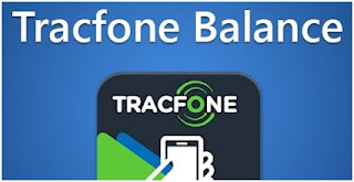 Tracfone.com/direct/check Balance