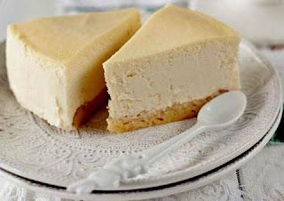 Cheesecake od limuna i mascarponea recepti za kolače i torte slike