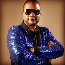 Sixckim - Yembe (Rap) Download Mp3
