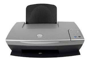 Dell All In One A920 Driver Download