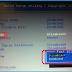Installez Windows 7 USB sur les ordinateurs portables Samsung et Notebook N100S N130 (et toutes les séries N)
