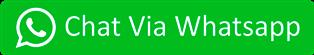 https://api.whatsapp.com/send?phone=6285710099000&text=Hallo%20Gracio!%20Saya%20ingin%20informasi%20lebih%20detail%20mengenai%20produk%20Arumaya%20Residences,%20Bisa%20Dibantu?