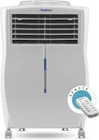 Symphony Ninja-i XL Air Cooler
