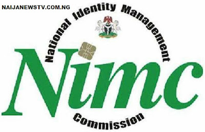FG Approves Mandatory Use Of National ID Number From January 1, 2019
