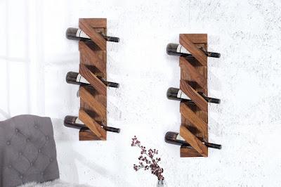doplnky Reaction, drevený nábytok, nábytok z masívu
