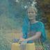 Download Video   Hamisa Mobetto - Madam Hero