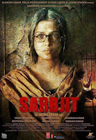 Sarbjit 2016 720p Hindi BRRip Full Movie Download